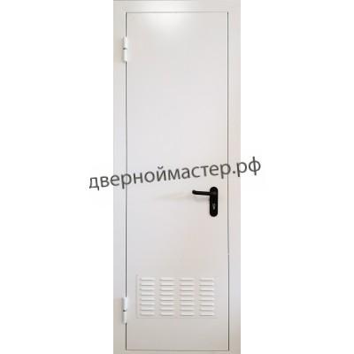 ДМ-00052