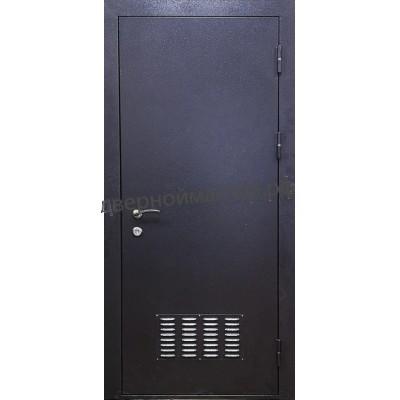 ДМ-01063
