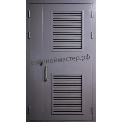 ДМ-00937