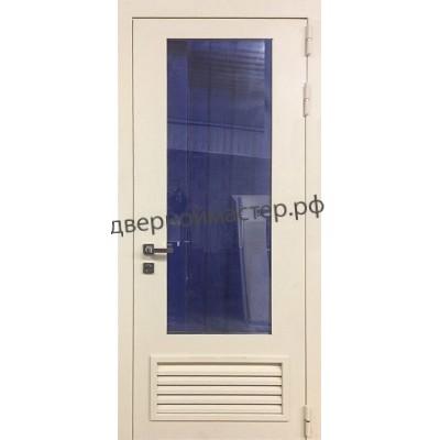 ДМ-00336
