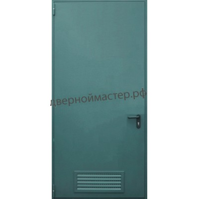 ДМ-01095