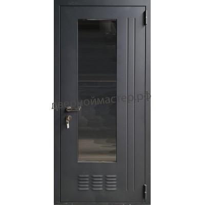 ДМ-00118