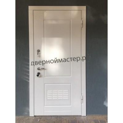 ДМ-01034