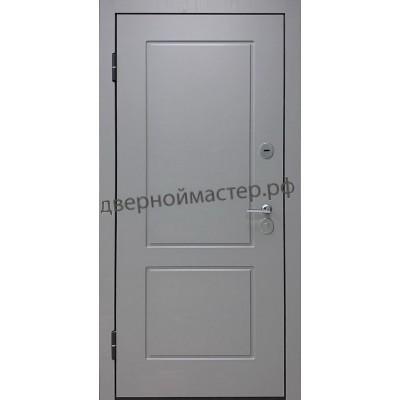ДМ-00719