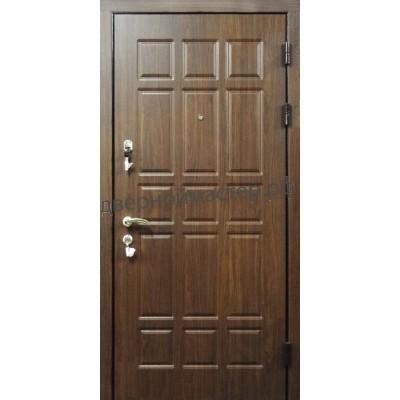 Двери в офис 13