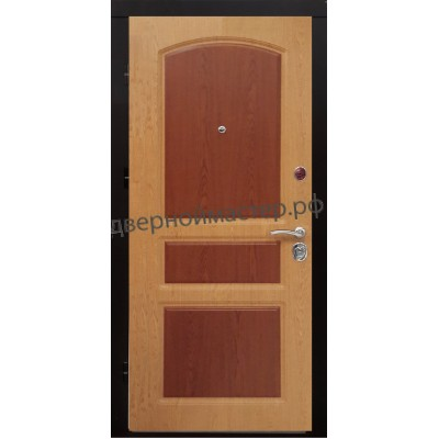 Двери в офис 14