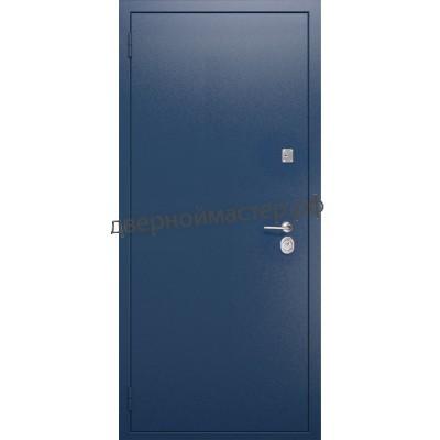 Двери в офис 15