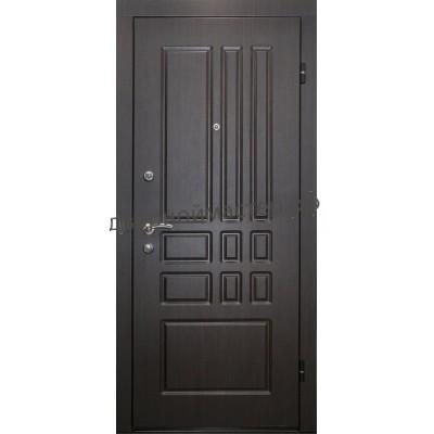 Двери в офис 18