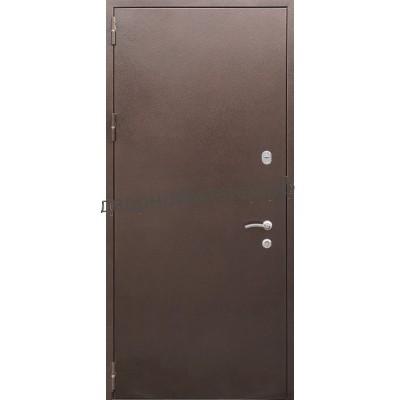 Двери в офис 2