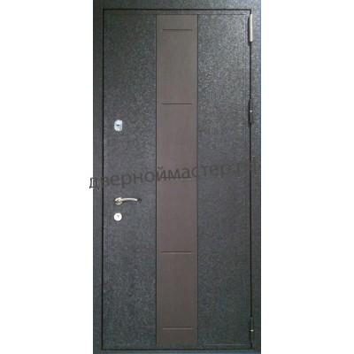 Двери в офис 3