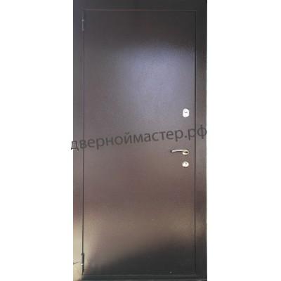 Двери в офис 4