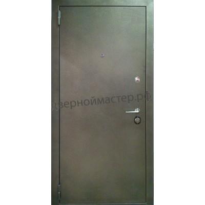 Двери в офис 8