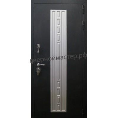 ДМ-00935