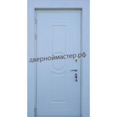ДМ-01060