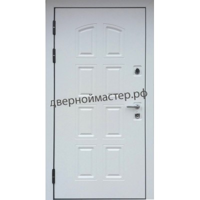МД-00668