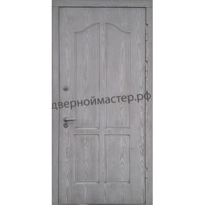 Дверь ДМ-657