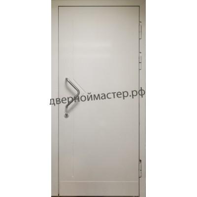 ДМ-00913