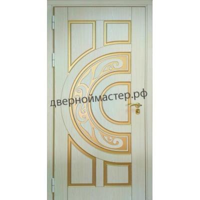 Дверь ДМ-643