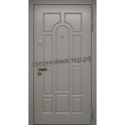 ДМ-01071