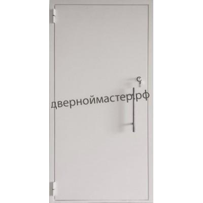 ДМ-00943