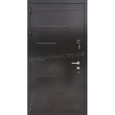 ДМ-00087