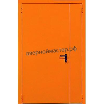ДМ-00771