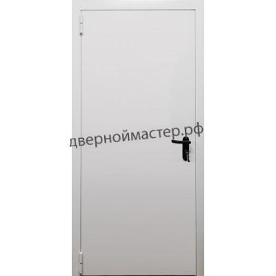 ДМ-00762