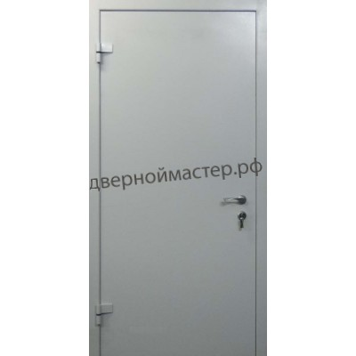 Дверь ДМ-00745