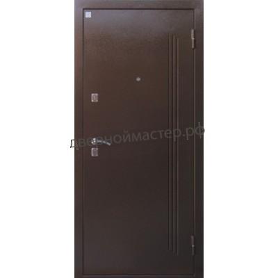"""Входная дверь """"Браво"""""""