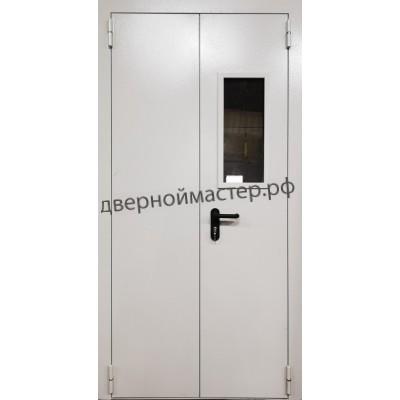ДМ-00941