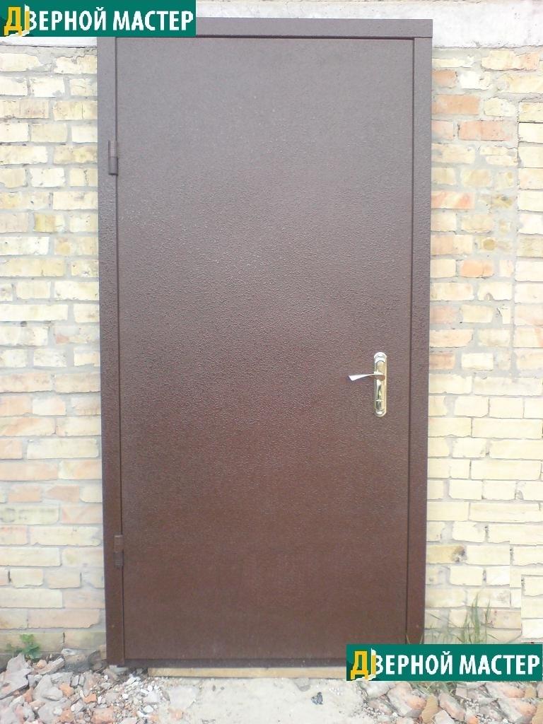 Входной дверь купить иностранцу в Москве дешево