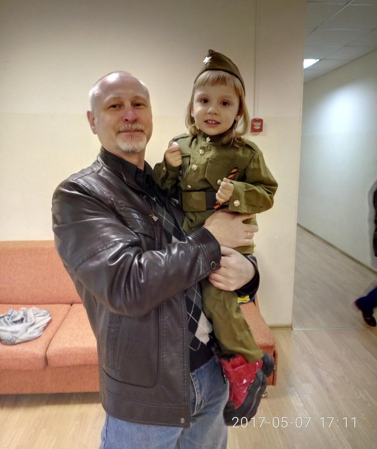 Казанцев Максим рекомендует входные металлические двери в частный дом от компании Дверной Мастер