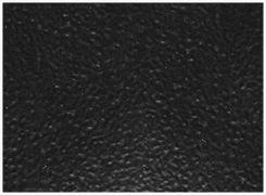 Черный шагрень-порошковое напыление для уличных ставень, купить на дачный дом