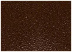 RAL 8017 шоколад- порошковое напыление, окрашиваем ставни окна металлические жалюзийного типа.