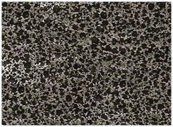 Серебро мелкое, антик- порошковое напыление окрашиваем ставни на окна металлических для дачи