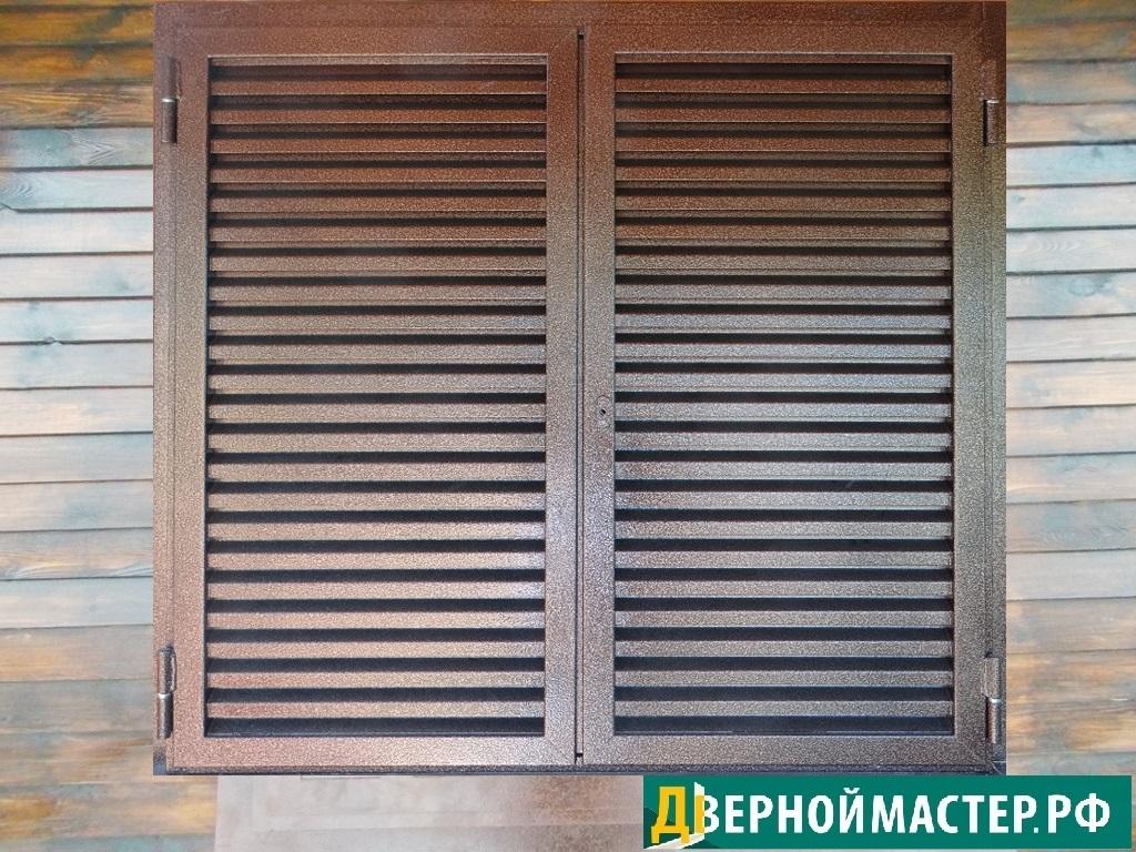 Фабричные красивые ставни жалюзи на окна напрямую с завода производителя